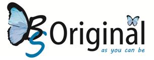 B.S. Original